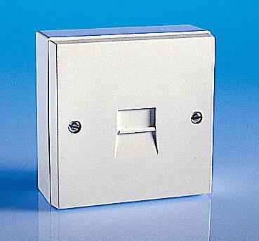 Exten Socket Colourcode X further V likewise F Kx E H Oj Uss Medium besides Model Telephone additionally Electrical Upgrade. on telephone phone line wiring diagram